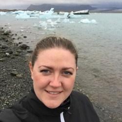 Camilla Larsen - Adventure Heart