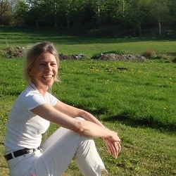 Susan Ravn - Adventure Heart