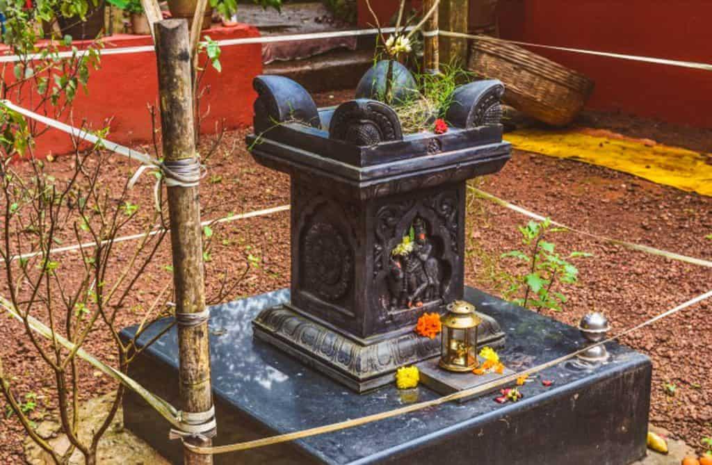 Oplev Indiens flotte historie og kultur