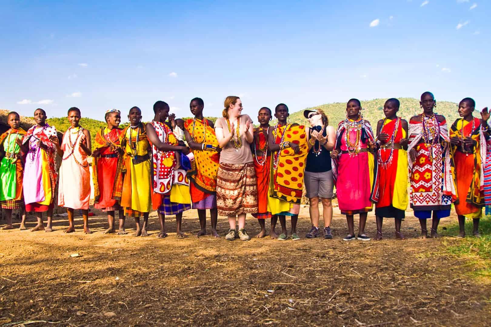 Kenya 100 gratis dating site