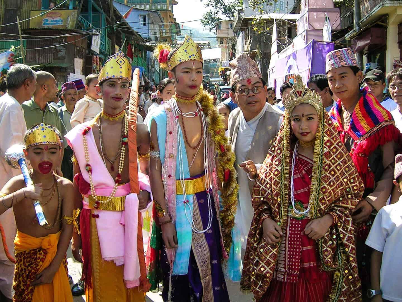 dating i indisk kultur hak yinon yahel remix