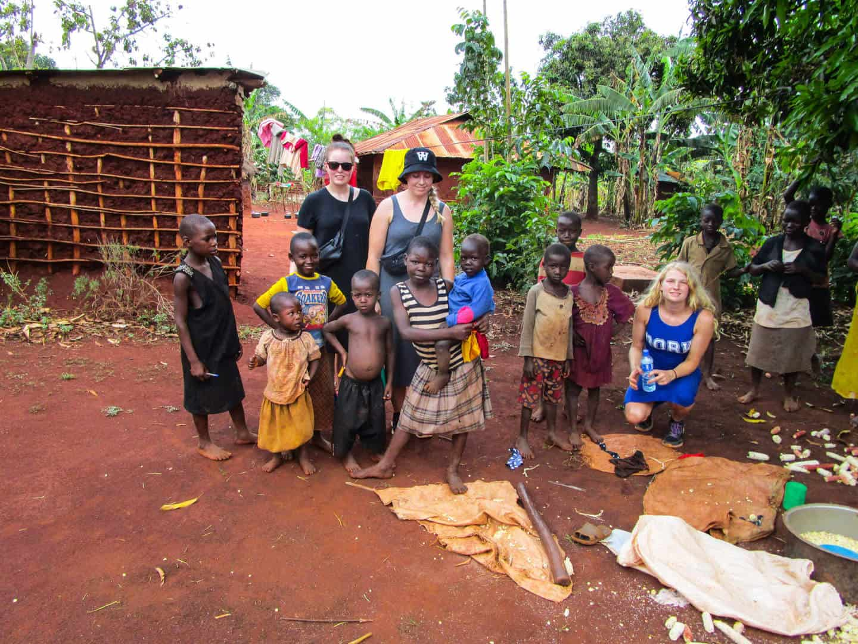 Madagaskar dating tjeneste